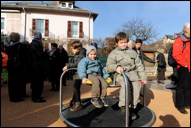 deuxdegres_bien-vivre-ensemble_mixité-et-canisite_enfants-annecy