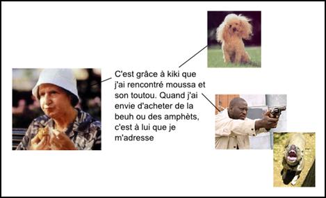 deuxdegres_bien-vivre-ensemble_mixité-et-canisite_kiki-moussa